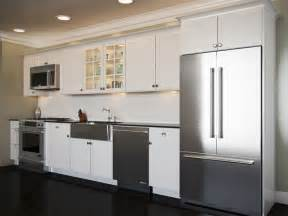 One Wall Kitchen Designs With An Island one wall kitchen designs with an island fresh in ideas gallery design