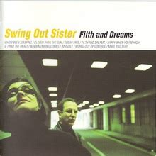 swing out sister breakout mp3 swing out sister filth and dreams mp3 album download
