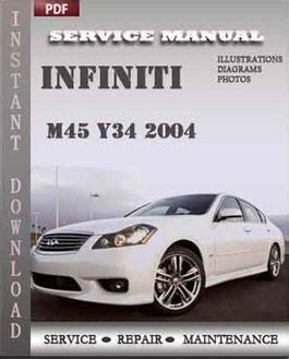 car service manuals pdf 2004 infiniti g35 free book repair manuals service manual owners manual 2004 infiniti m 2003 infiniti m free repair manual 2003
