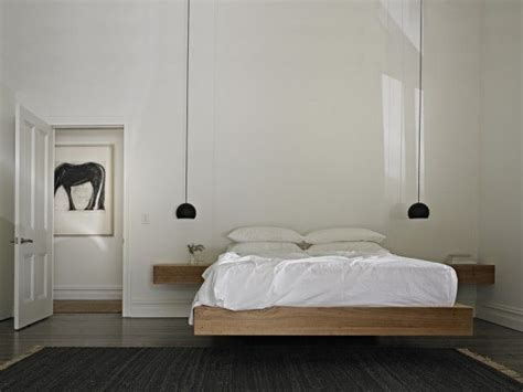 bedside l ideas pin by benjamin kimber on kimber house internal pinterest