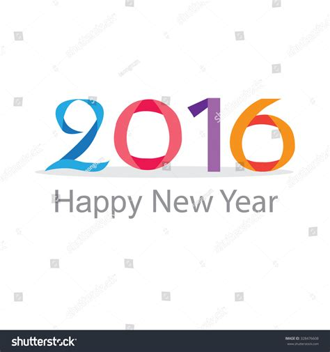 happy new year text vector happy new year text 28 images happy new year 2017 text