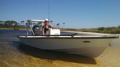 maverick boats forum maverick master angler 17 w yammy 115 4stroke the hull