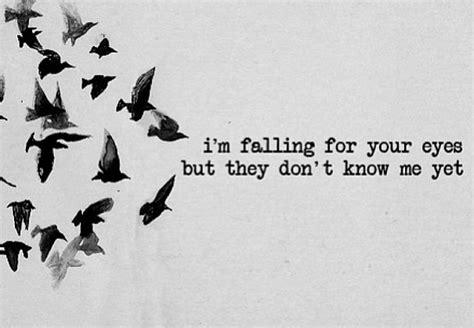 ed sheeran kiss me lyrics kiss me ed sheeran lyrics random pinterest
