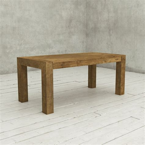 cafe dining table dining tables the home depot canada
