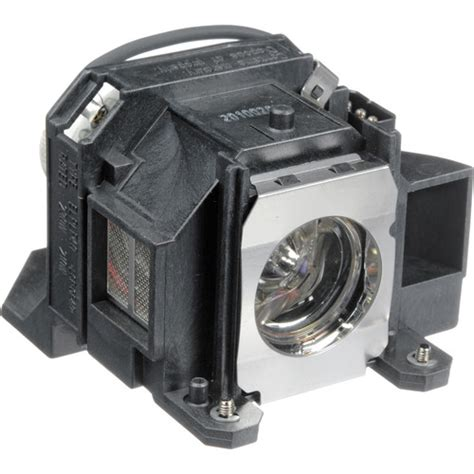 elplp39 replacement projector l epson v13h010l40 projector replacement l v13h010l40 b h