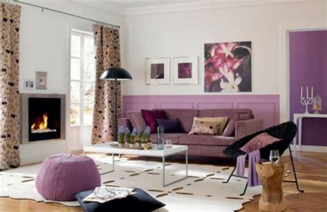 wohnungseinrichtung ideen wohnzimmer die besten 25 ideen zu lila wohnzimmer auf