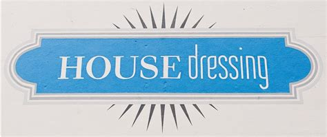 house dressing interiors house dressing interior design a growing success story