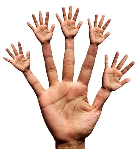 imagenes de i love you con las manos gratis foto de hand handen vinger duim gratis
