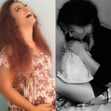 nadia buari and her twins once hidden here are photos of nadia buari while pregnant