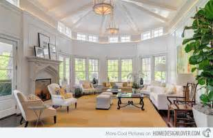 home design lover 15 mansion living room ideas overflowing with sophistication home design lover