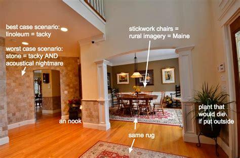 interior design maine simple featured in maine home