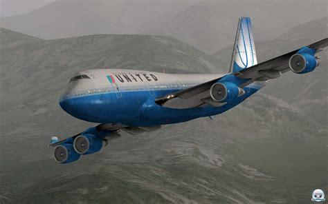aptoide x plane 10 screenshot x plane 10 driverlayer search engine