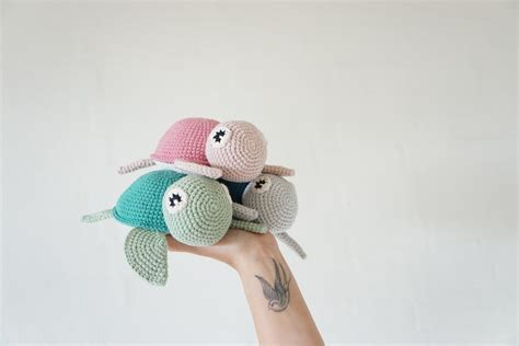 amigurumi turtle amigurumi turtle free pattern amigurumi free patterns