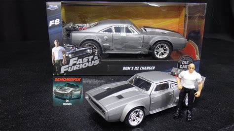 Zip Up Fast Furious 8 F8 Rally Fighter Letty Hitam fast furious 8 dom s charger toys 1 24