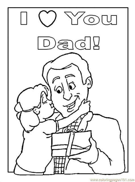 coloring pages father s day printable coloring pages 65 fathers day coloring pages 3 education