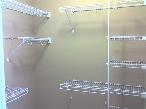 cabinet shelving ikea wire shelving installations
