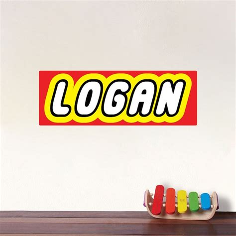 best 25 lego font ideas on pinterest diy lego birthday