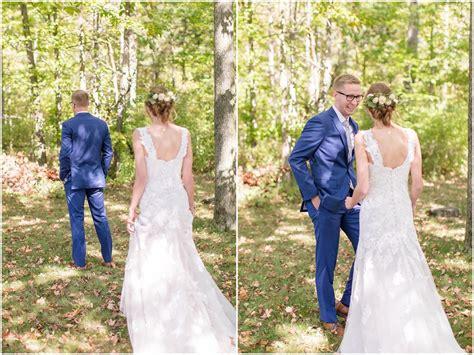 intimate backyard wedding stephanie and chris intimate backyard wedding natalie