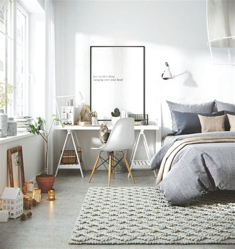 nordic interior design what makes nordic style apartment a popular interior