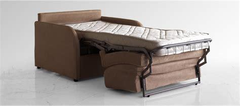 divani letto vendita on line vendita divani letto on line divani marte casarreda