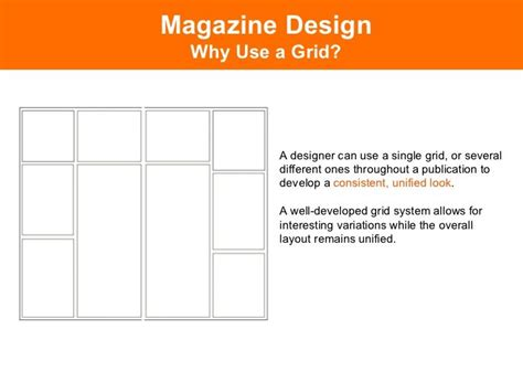 magazine design grid system 29 best images about magazine grid systems on pinterest