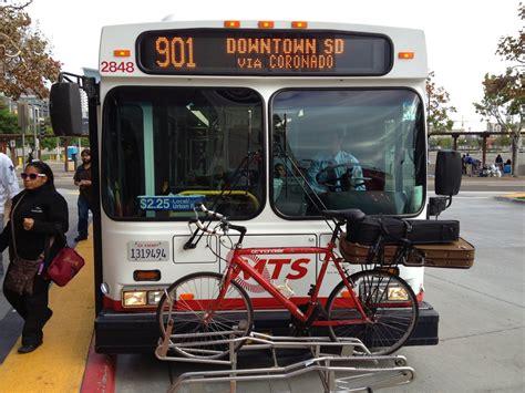 Bike Racks San Diego by Sd Bike Commuter San Diego Last Mile By Bike