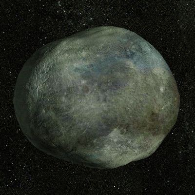 best bird taming part 2 25 best ideas about moons of uranus on moons
