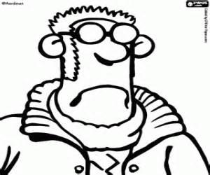 shaun sheep coloring pages printable games 2