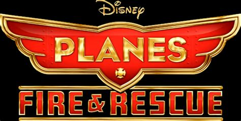fire department logo font forum dafont com planes fire and rescue logo fonts forum dafont com