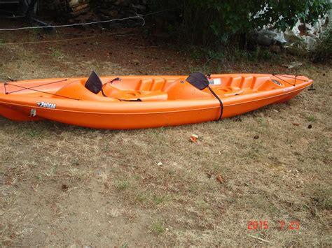 kayak boats 2 seater 2 seater kayak central nanaimo nanaimo mobile