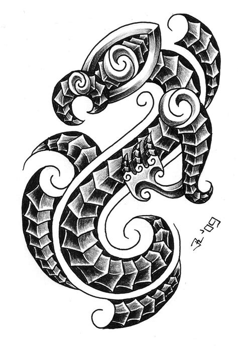 simple maori tattoo designs manaia nga mea maori maori tattoos a