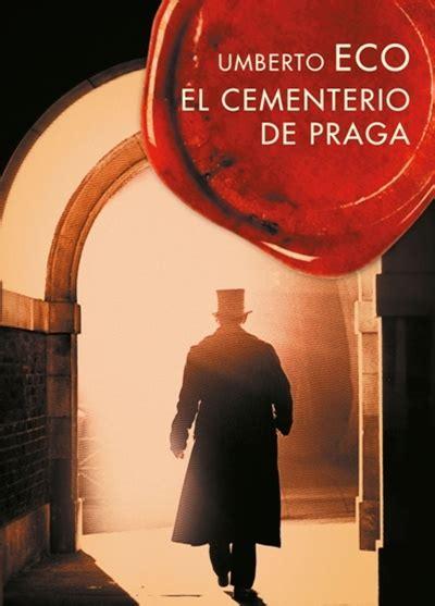 libros gratis de umberto eco para descargar libro baudolino del autor umberto eco y del