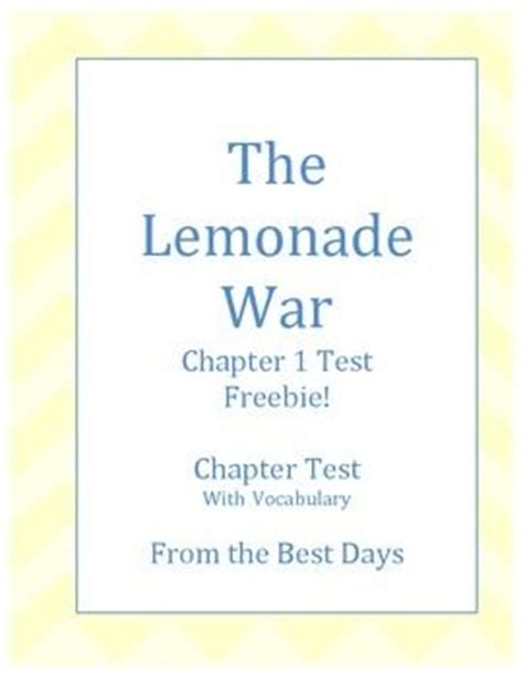 biography text multiple choice in this product you will find the first chapter test this