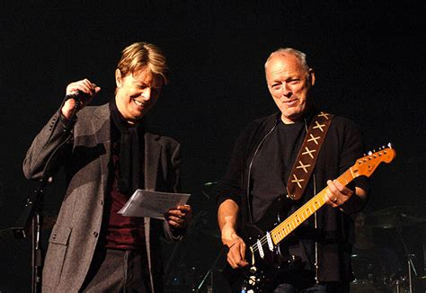 comfortably numb david bowie comfortably numb david gilmour david bowie