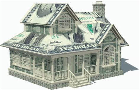 the cost of building a home low cost house building saving big bucks on the cost of