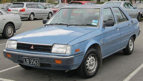 car engine repair manual 1987 mitsubishi tredia windshield wipe control mitsubishi tredia wikipedia