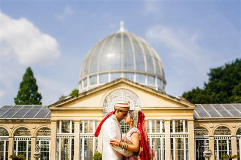 wedding venues in uk top 10 wedding articles to help plan your wedding