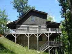 Seven Devils Cabin Rentals by 1000 Images About Hawksnest Seven Devils Nc On Nc Cabin Rentals And