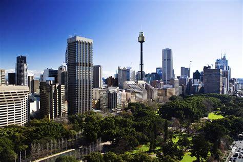 appartment sydney about sydney park regis concierge hotel apartments