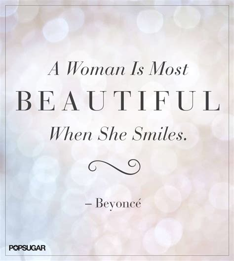 pinterest beauty quotes popsugar beauty say cheese pinterest beauty quotes popsugar beauty