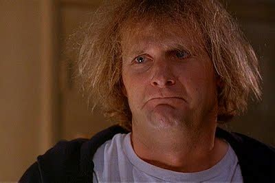 jeff daniels full house harry dunne dumb and dumber wiki fandom powered by wikia