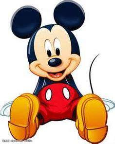 Balancoire Mickey by Mickey Minnie Mickey Minnie Balan 231 Oire