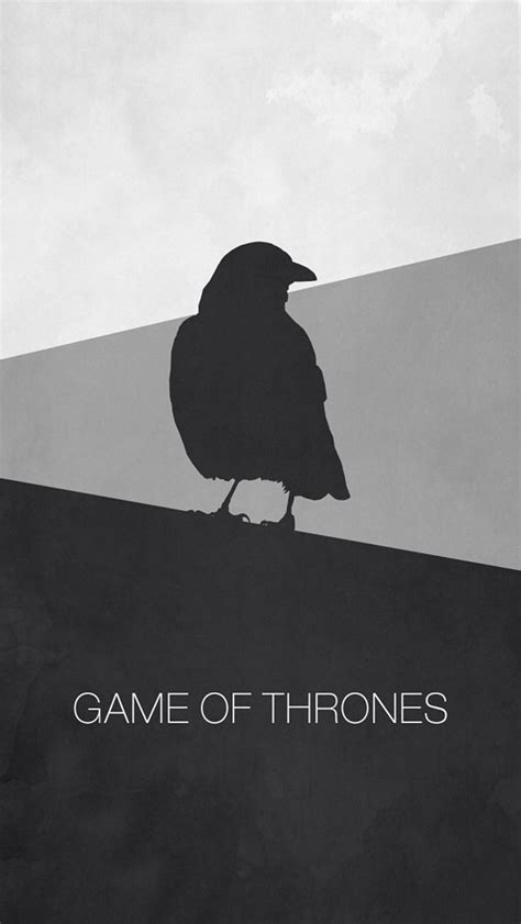 wallpaper for iphone game of thrones iphone 5c wallpaper tv show buzz