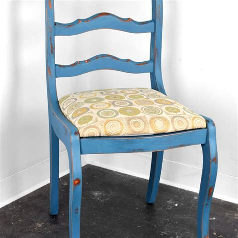 upholstering a chair seat cushion how to measure dining room chairs for upholstery fabric