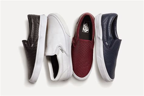Sepatu Vans By Pray Shoes sneakers that compromise our paychecks vans