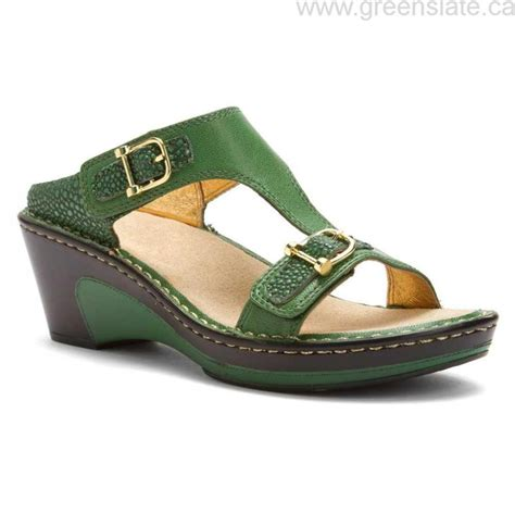 alegria shoes clearance alegria shoes clearance sale australia shoes trends