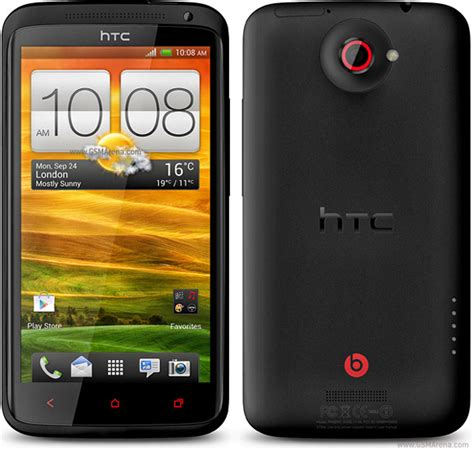 htc   pictures official