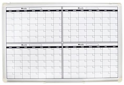 4 Month Calendar Four Month Calendar Template Autos Post