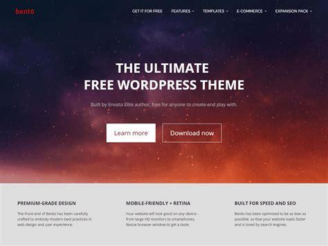 theme directory free wordpress themes theme directory free wordpress themes