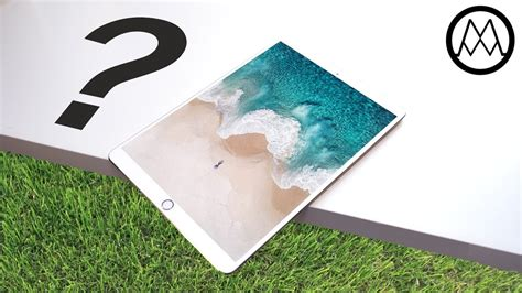 best tablet in the world pro 10 5 the best tablet in the world nouvelles